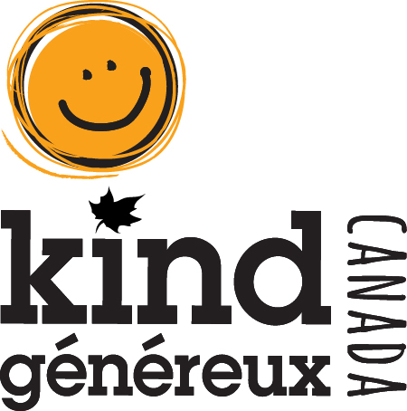 Kindness Workshop in Ottawa - Feb 8, 2017